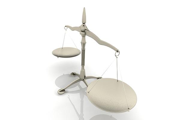 高石法律事務所のコンセプト