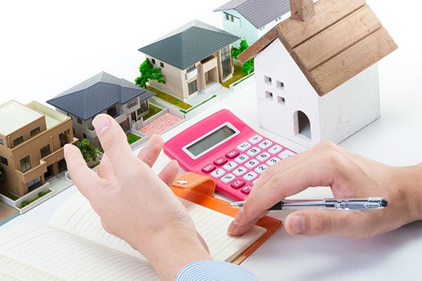 住宅ローンが残っていて所有権は移転できるか?