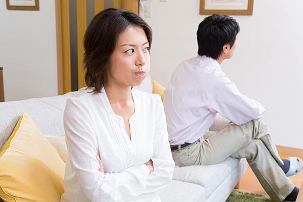 離婚の手続きにはどんな種類が?